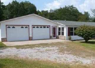 Sheriff Sale in Hillsboro 37342 RUTLEDGE HILL RD - Property ID: 70224358302