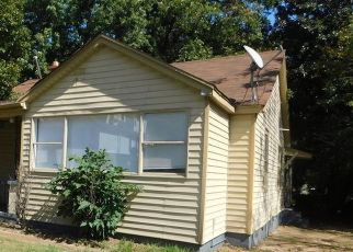 Sheriff Sale in Memphis 38106 JAMES ST - Property ID: 70224377129
