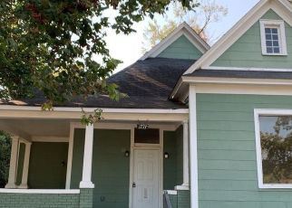 Sheriff Sale in Memphis 38107 JACKSON AVE - Property ID: 70224382391
