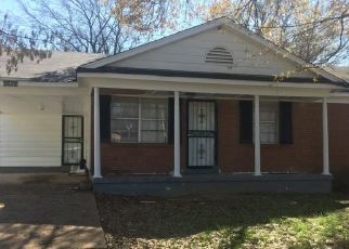 Sheriff Sale in Memphis 38127 SEMPLE AVE - Property ID: 70224386783