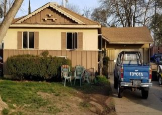 Sheriff Sale in Sacramento 95822 21ST ST - Property ID: 70224431447