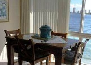 Sheriff Sale in North Palm Beach 33408 LEHANE TER - Property ID: 70224478756