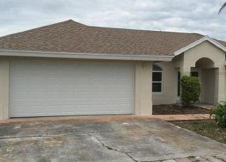 Sheriff Sale in West Palm Beach 33412 COCONUT BLVD - Property ID: 70224479630