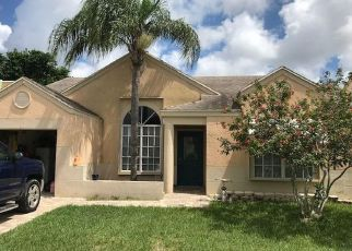 Sheriff Sale in Boca Raton 33433 DYNASTY DR - Property ID: 70224483574