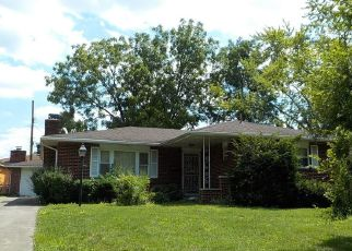 Sheriff Sale in Columbus 43227 MILTWOOD RD - Property ID: 70224502846