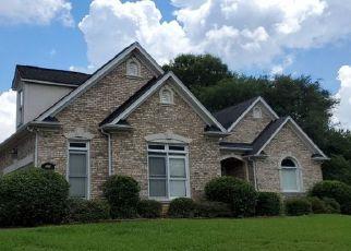 Sheriff Sale in Matthews 28104 DOGLEG CT - Property ID: 70224518611