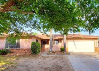 Sheriff Sale in Fresno 93705 N HUGHES AVE - Property ID: 70224589109