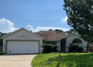 Sheriff Sale in Green Cove Springs 32043 ARAVA DR - Property ID: 70224599184