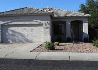 Sheriff Sale in Avondale 85392 W COLUMBUS AVE - Property ID: 70224652628