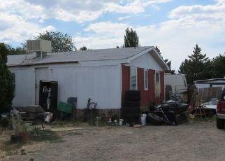 Sheriff Sale in Prescott Valley 86314 N SOCORRO DR - Property ID: 70224662253