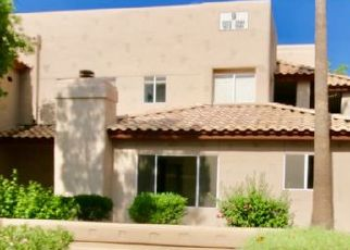 Sheriff Sale in Chandler 85224 W RAY RD - Property ID: 70224671912