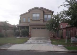 Sheriff Sale in Gilbert 85234 E LINDA LN - Property ID: 70224673201