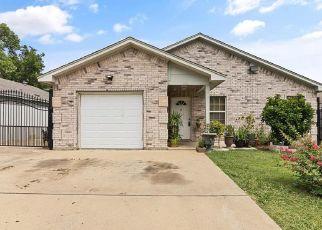 Sheriff Sale in Grand Prairie 75051 PANGBURN ST - Property ID: 70224691159