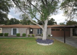 Sheriff Sale in San Antonio 78218 ROUND TABLE DR - Property ID: 70224711311