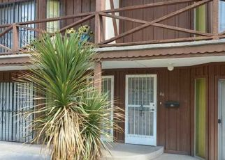 Sheriff Sale in El Paso 79912 THUNDERBIRD DR - Property ID: 70224720511