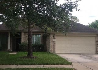 Sheriff Sale in Houston 77095 BADGER CANYON DR - Property ID: 70224738465