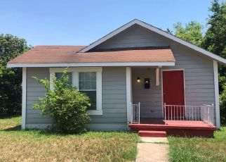 Sheriff Sale in Temple 76504 MARTIN LUTHER KING JR LN - Property ID: 70224752483