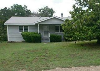Sheriff Sale in Clifton 76634 COUNTY ROAD 1746 - Property ID: 70224823884