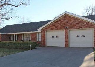 Sheriff Sale in Abilene 79605 BROOKHOLLOW DR - Property ID: 70224824310