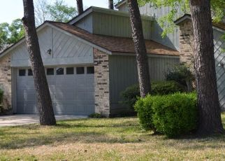 Sheriff Sale in Baytown 77521 SWEET GUM LN - Property ID: 70224845328