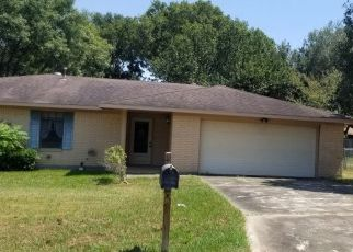 Sheriff Sale in Brenham 77833 KORI LN - Property ID: 70224855409