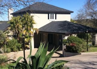 Sheriff Sale in Marble Falls 78654 CALLE DOS - Property ID: 70224857599