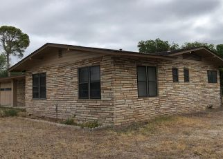 Sheriff Sale in Del Rio 78840 N ORBIT ST - Property ID: 70224859344