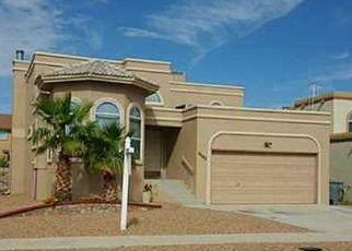 Sheriff Sale in El Paso 79932 PECAN PARK PL - Property ID: 70224867674