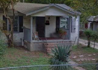Sheriff Sale in Dallas 75216 BRITTON DR - Property ID: 70224875107