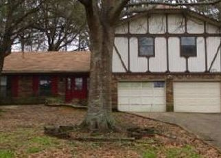 Sheriff Sale in Gladewater 75647 FOREST HILLS ST - Property ID: 70224911470