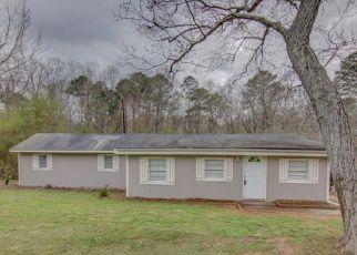 Sheriff Sale in Covington 30016 HELEN RD - Property ID: 70224944310