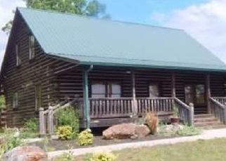Sheriff Sale in Cleveland 30528 DUNCAN BRIDGE RD - Property ID: 70224947379