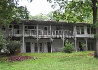Sheriff Sale in Mount Airy 30563 GLADE RD - Property ID: 70224950892