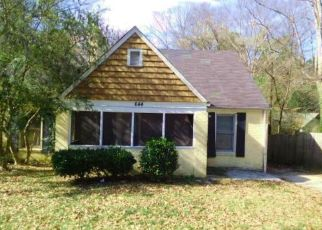 Sheriff Sale in Atlanta 30318 S EUGENIA PL NW - Property ID: 70225107234