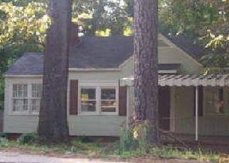 Sheriff Sale in Atlanta 30310 CAMPBELLTON RD SW - Property ID: 70225121253