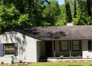Sheriff Sale in Atlanta 30311 BEECHER CIR SW - Property ID: 70225133970