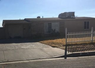Sheriff Sale in Palmdale 93551 11TH ST W - Property ID: 70225145345