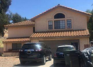 Sheriff Sale in Bonita 91902 DAWSONIA ST - Property ID: 70225213225