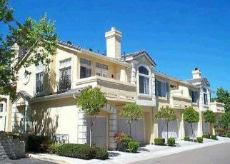 Sheriff Sale in San Diego 92128 PROVENCAL PL - Property ID: 70225215422