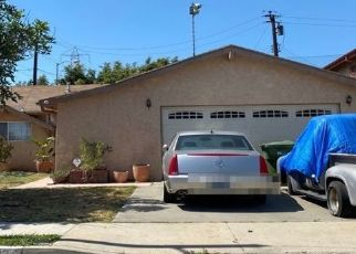 Sheriff Sale in Compton 90220 S CLYMAR AVE - Property ID: 70225240387