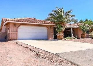 Sheriff Sale in Henderson 89002 ROCKING HORSE DR - Property ID: 70225248714