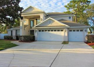 Sheriff Sale in Seminole 33772 CAITLYN CT - Property ID: 70225272355