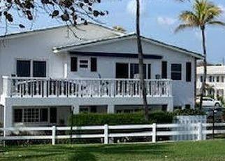 Sheriff Sale in Boynton Beach 33435 N OCEAN BLVD - Property ID: 70225286369