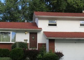 Sheriff Sale in Columbus 43232 RIVERTON RD - Property ID: 70225298642