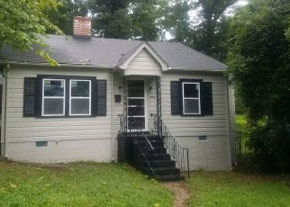 Sheriff Sale in Charlotte 28208 ROBERTSON AVE - Property ID: 70225316143