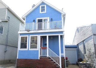 Sheriff Sale in Rumson 07760 SOUTH ST - Property ID: 70225328417
