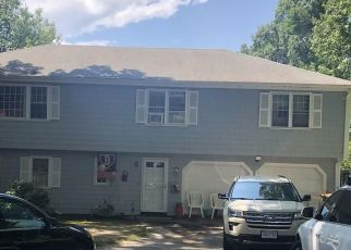 Sheriff Sale in Framingham 01701 EMILY RD - Property ID: 70225343305