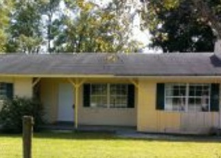 Sheriff Sale in Ocala 34482 NW 6TH ST - Property ID: 70225353377