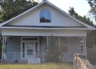 Sheriff Sale in Waco 76707 N 17TH ST - Property ID: 70225424779