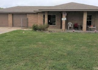 Sheriff Sale in Aransas Pass 78336 MESQUITE CIR - Property ID: 70225463763